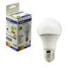 Ampolleta Led 9.5w Luz Calida
